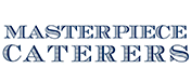 Masterpiece Caterer's Logo