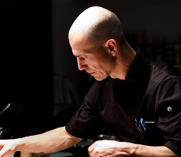 Michael Ucciferri