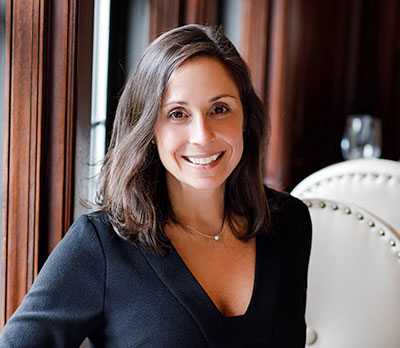 Daniella Silone